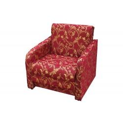 Кресло-кровать Ольга 70