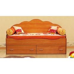 Кровать - софа