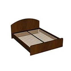 """Кровать 1,2 """"Каприз"""""""