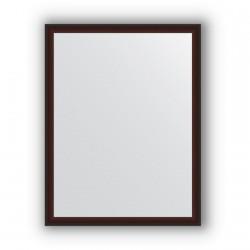 """Зеркало в рамке FZ- 900 """"Фортуна"""""""