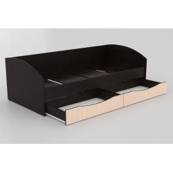 """Кровать- диван """"Вита EVO"""""""