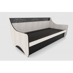 """Кровать- диван """"Вега №9 EVO"""""""