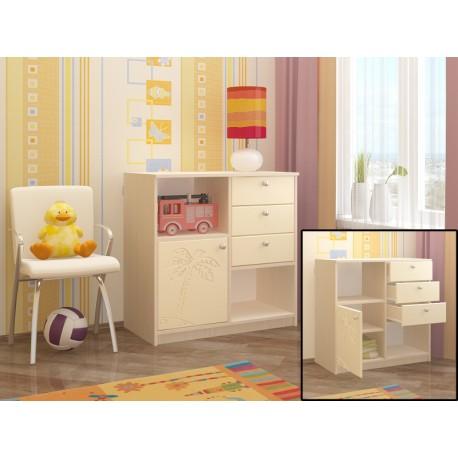 Цвет мебели интернет магазин рязань