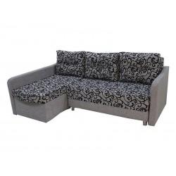 "Угловой диван ""Наташа"""