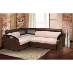 "Угловой диван ""Верона М3"""