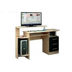 """Компьютерный стол """"Грета 3"""""""