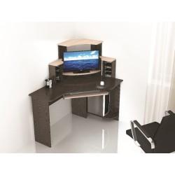 """Компьютерный стол """"Грета 6"""""""