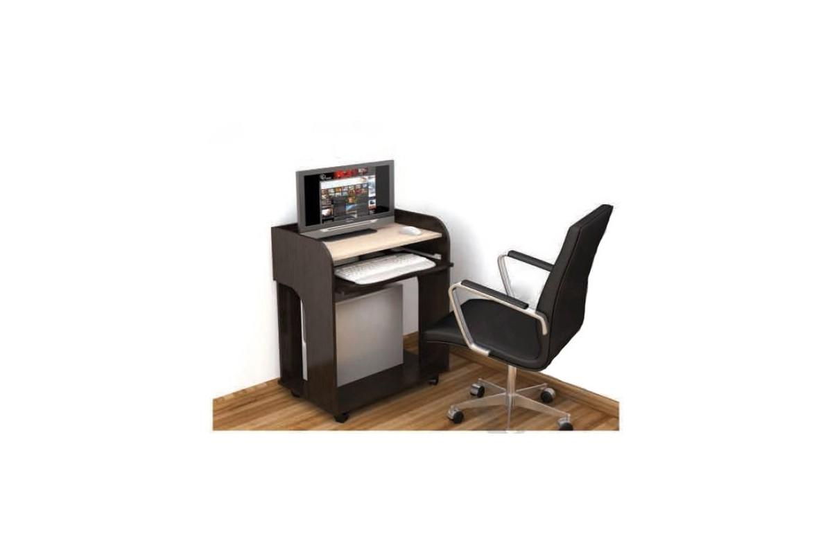 Стол компьютерный грета 10 схема