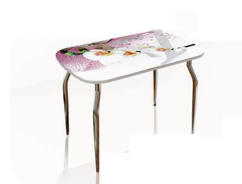 "Обеденный стол ""Кармен 1100"""