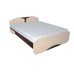 """Кровать """"Амалия 8.1"""""""