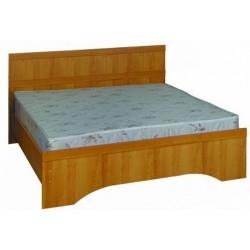 """Кровать """"КД 1.11"""""""