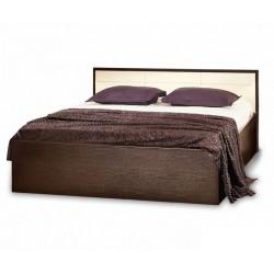 """Кровать """"Амели 2 1600"""""""