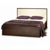 """Кровать """"Амели люкс 1800"""""""