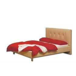 """Кровать """"Треви 1"""""""