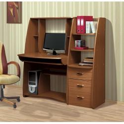 """Компьютерный стол """"СК1"""""""