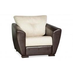 """Кресло-кровать """"Амстердам"""""""