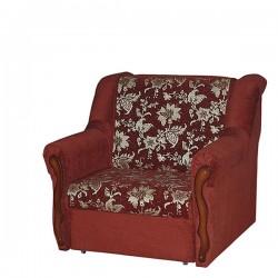 """Кресло-кровать """"Белла М"""""""