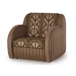 """Кресло-кровать """"Феникс"""""""
