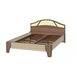 """Кровать 1400 """"Верона"""""""