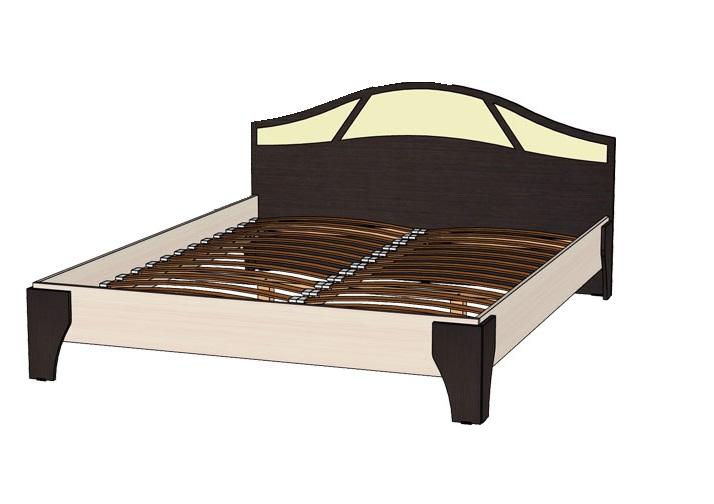"""Кровать 1600 """"Верона"""""""