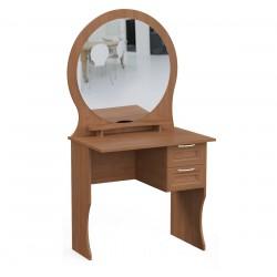 """Туалетный стол """"ТС -05"""""""