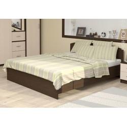 Кровать (Рио 2)
