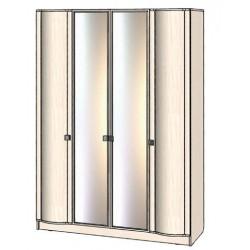 """шкаф """"Соната"""" (1600)"""
