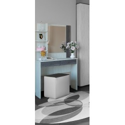 "Туалетный стол "" ТС-3"" (Версаль-1)"