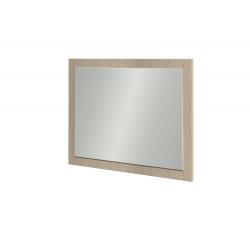 Зеркало (Фиеста)