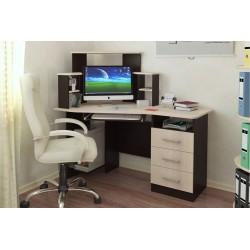 "Компьютерный стол ""Каспер"""
