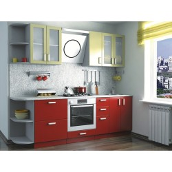 Кухня Феникс