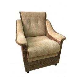 Кресло-кровать (NEW)