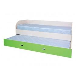 Кровать Виктория - 2