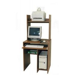 Стол компьютерный КЛ-1.0