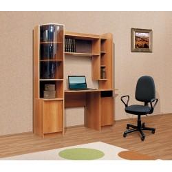 Стол компьютерный Омега-1