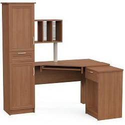 Компьютерный стол СК - 06