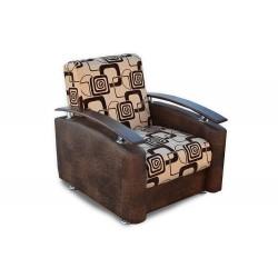 """Кресло для отдыха """"Ккн"""""""