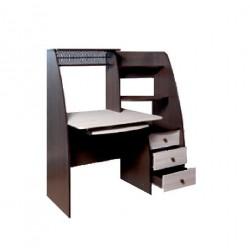 Стол письменный СК-10