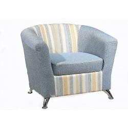 """Кресло для отдыха """"Волан"""""""