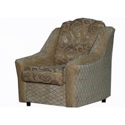 """Кресло- кровать """"Свана- М"""""""