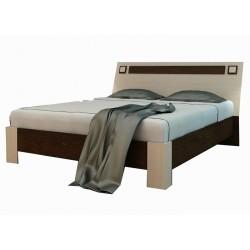 """Кровать """"День и ночь"""""""