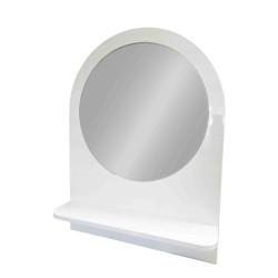 "Зеркало ""Основа - 11"""
