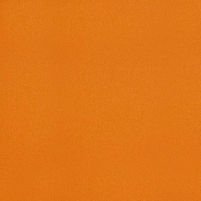 Оранжевый метал