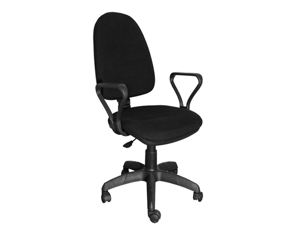 Компьютерное кресло (Престиж)