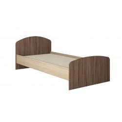 """Кровать """"Орион"""" (900)"""