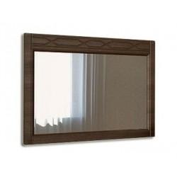 "Зеркало ""Лолита"""