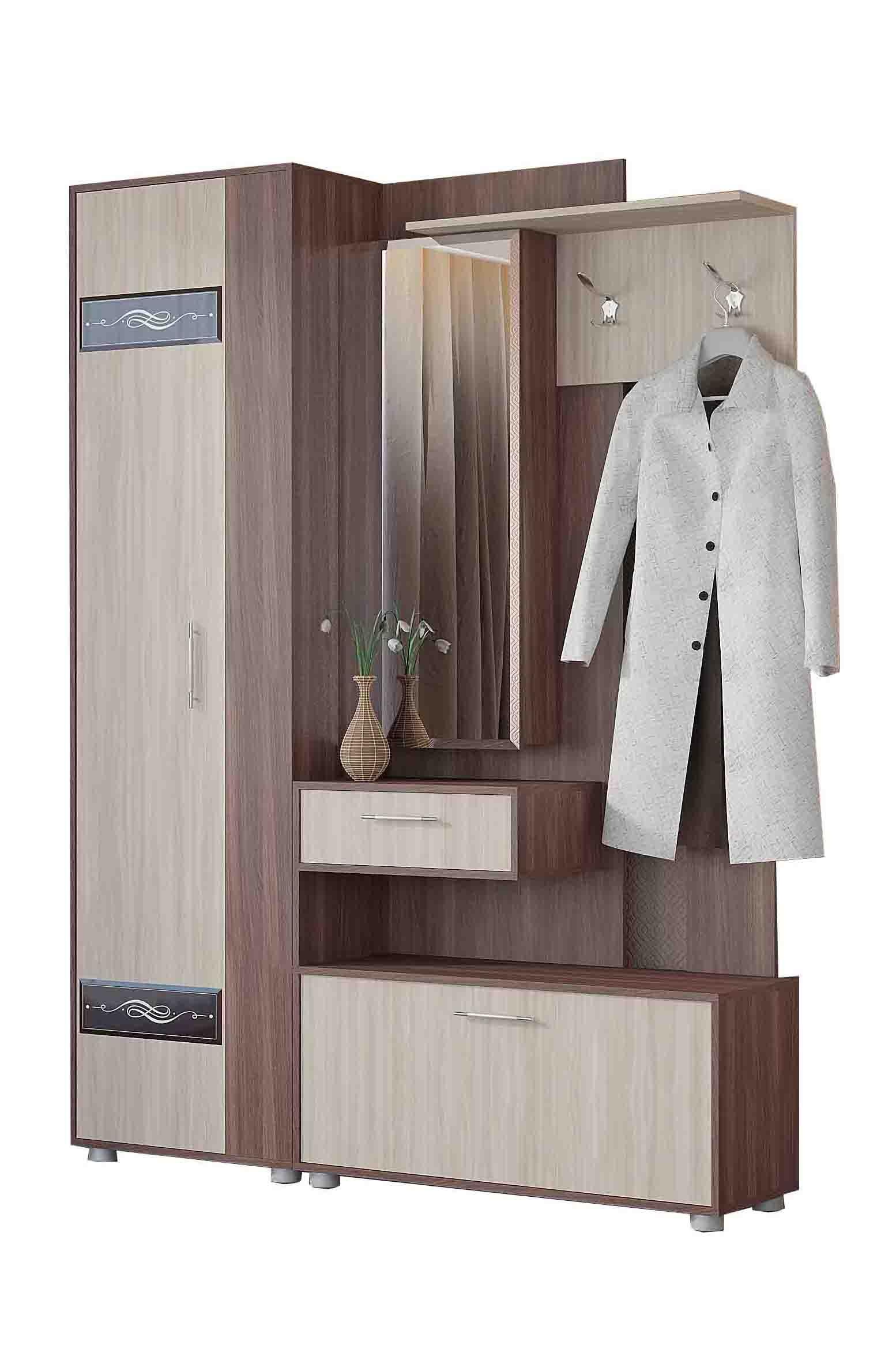 Магазин Мебели Каталог Товаров