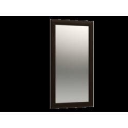 """Зеркало в рамке PZ-500 """"Премьера"""""""