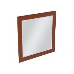 """Зеркало в рамке РZ-900 """"Премьера"""""""