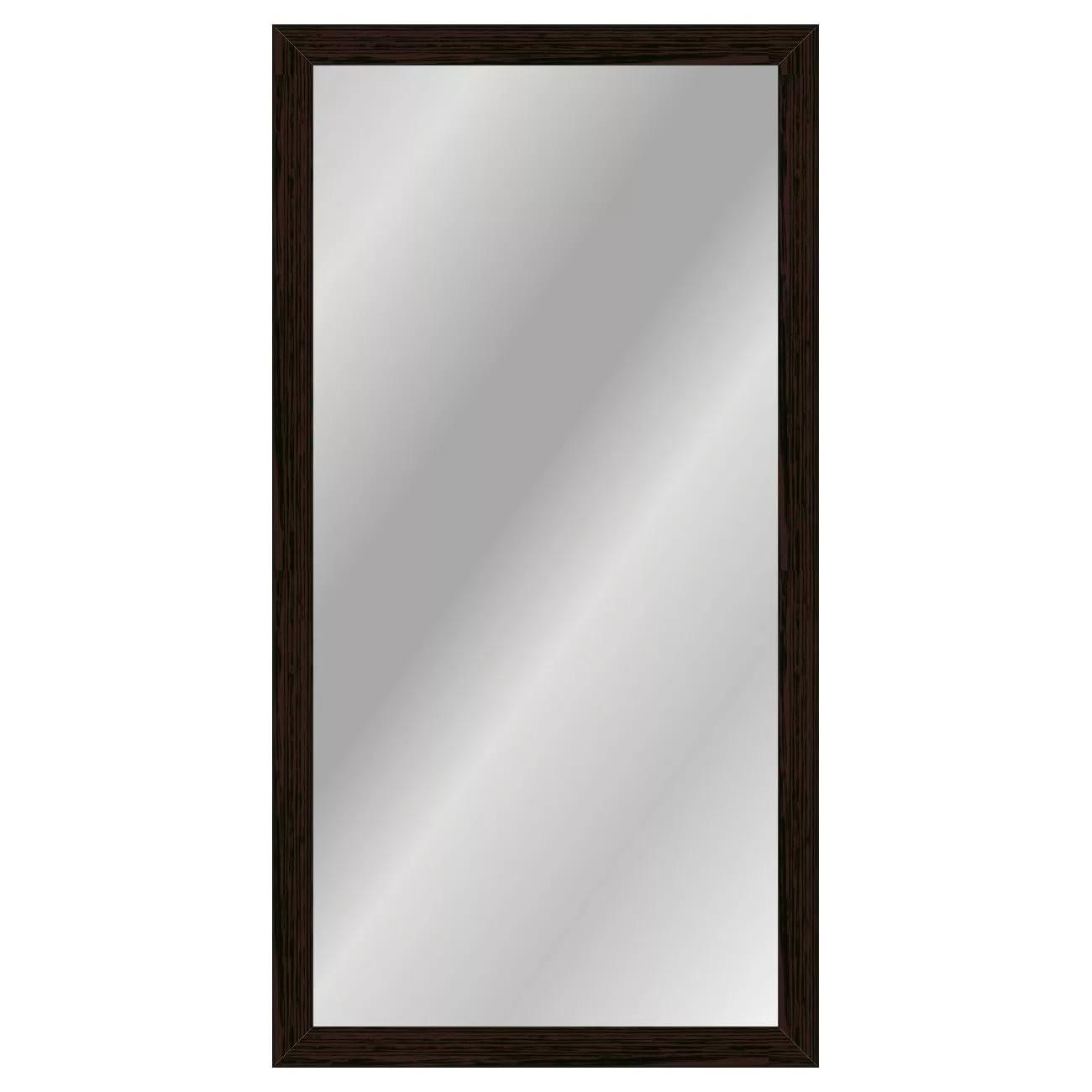 """Зеркало в рамке FZ- 500 """"Фортуна"""""""